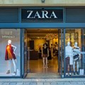 Zara fires French employees for barring woman wearing headscarf