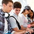 Youth Brands Survey launches on 22 November