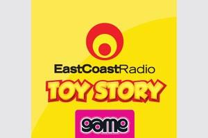 East Coast Radio listeners pledge more than R1.2m for underprivileged children