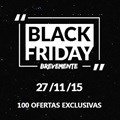 Black Friday comes to Mozambique