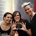 Grey Africa scoops Bronze at the New Generation Social & Digital Media Awards