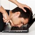 SA hit by cyber bullies