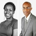 Sub-Saharan Africa presents varied view of consumer confidence levels