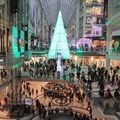 Be vigilant over Christmas, RBS executive warns shoppers