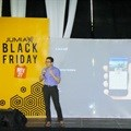 Facebook and Jumia inspire Nigerian entrepreneurs with growth ideas