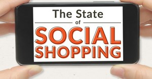 An introduction to e-commerce integrations for social media
