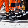 City to inject R99m into infrastructure