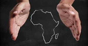 Africa offers business opportunities