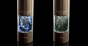 Hydrogen has exciting implications for an energy-efficient future