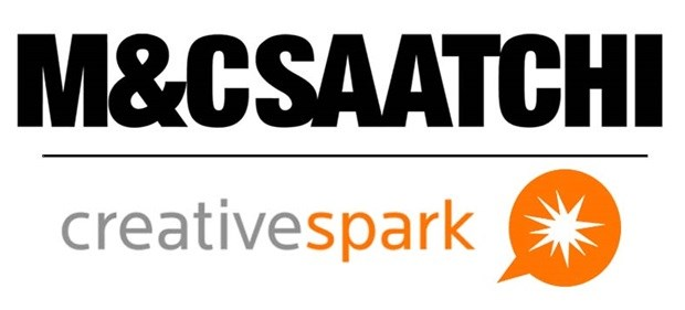 Creative Spark acquired by M&C Saatchi PLC