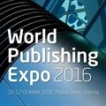 New initiatives for World Publishing Expo 2016