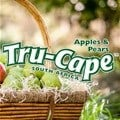 Red Cherry Media Holdings produces a digital campaign for Tru-Cape