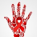 Possible links between HIV/AIDS and mental disorders