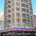 Propertuity purchases historic buildings in Johannesburg CBD