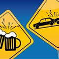 SA has most drunk-driving related deaths in the world