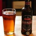 Xi's tipple sends UK ale exports soaring