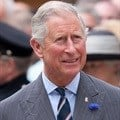 UK paper criticises Prince Charles interview conditions