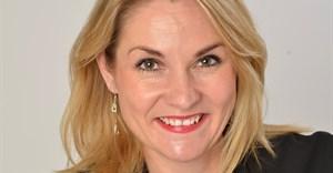 Kirsten Dugmore