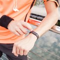 Wearables market surge led by Apple, Chinese makers
