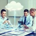 Cloud migration offers various methodologies