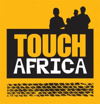 Red Cherry Media's CSI company Touch Africa generated over R950,000 in added value media exposure