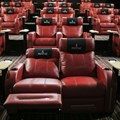 State-of-the-art cinema complex opens at Eastgate