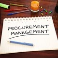 Changes to existing Preferential Procurement Policy