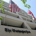 The Washington Post eyes 'bittersweet' newsroom move
