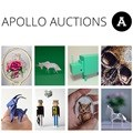First Instagram auction house launches in Cape Town