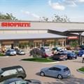 Shoprite opens store in Tete Province, Mozambique