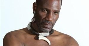 Othello revived for Maynardville's diamond jubilee