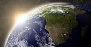 Africa is the mobile advertising world's sleeping giant