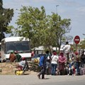 City steps up bus safety checks for annual exodus to Eastern Cape