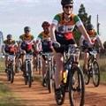 Jackal Berry MTB Cycle Challenge 2015