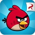 Angry Birds creator Rovio appoints woman CEO