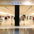 Zara owner reaps benefits of investments, expansion as profit jumps 20%