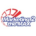 Marketing2theMax: The journey of 2015