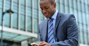Ericsson report on changing media preferences in Kenya