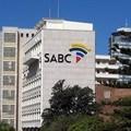 Motsoeneng sits tight as SABC rallies behind him