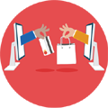 Why e-commerce has become the main focus in the digital world