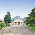 UCT joins International Alliance of Research Universities