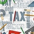 Review of 2015 tax amendments
