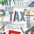 Review of 2015 tax amendments