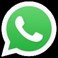 Brazil court orders 48-hour WhatsApp block