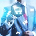 Omni-channel retail trends