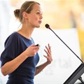 Dell Women's Entrepreneur Network Summit comes to Cape Town