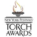 Young creatives can enter New York Festivals 2016 Torch Awards