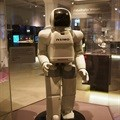 Robots rule by 2020