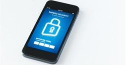 Application security crucial for data protection