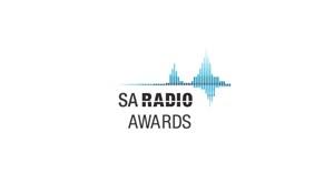 Entries open for SA Radio Awards on 18 January 2016
